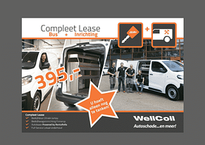 """Featured image for """"Lease + inrichting compleet"""""""