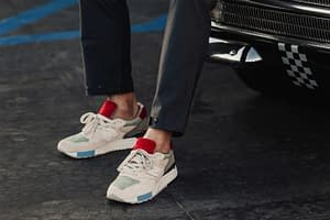 Concepts-x-New-Balance-Releases-Grand-Tourer-4-750x500