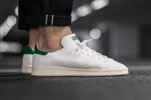 adidas-originals-stan-smith-primeknit-og-1-1-750x500