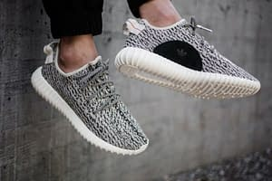 adidas-yeezy-350-boost-turtle-dove-re-release-750x500