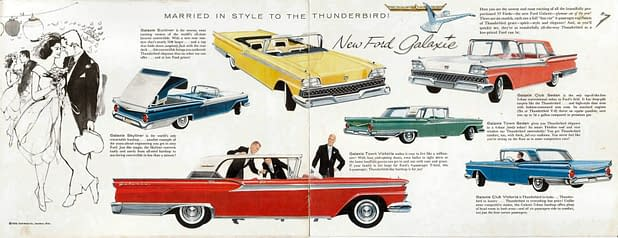 1959 Fords-02-03