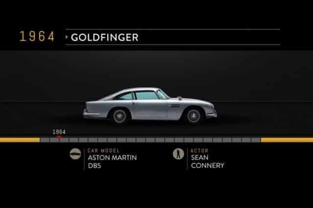 james bond aston martin db5 screenshot e1445776434839