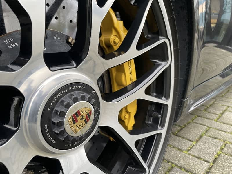 """Featured image for """"Bijzonder lease auto's"""""""