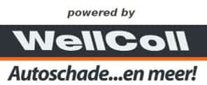 powered by WellColl Groep