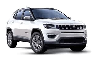 Autolease full operational lease